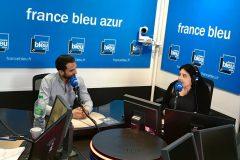 Au-micro-de-France-Bleu-Azur