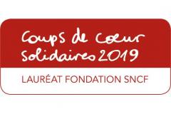 Coups-de-coeur-solidaires