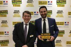 Prix-national-innovation-sécurité-routière-2019
