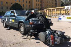 Sécurité-routière-09