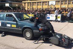 Sécurité-routière-25